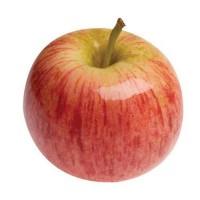 Продам яблоки сорт Гала. Опт