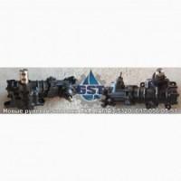 Ремонт ГУР КамАЗ 5320 гидроусилителя руля Предприятие выполнит ремонт ГУРа КамАЗ