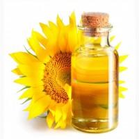 Продам растительное масло производство - Бразилия