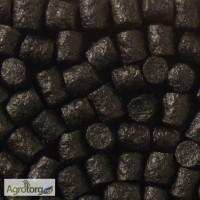 Комбикорм для выращивания клариевого сома, форели и осетровых