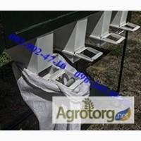 Прдам безрешетний сепаратор зерна ІСМ-5