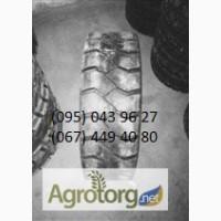 Шина 5.00-8 шина 6.00-9 шина 6.50-10 шина 7.00-12 шина 8.15-15 на погрузчик