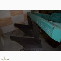 Продам плуг ПН2-25