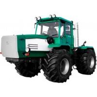 Трактор ХТА-200 Слобожанец Д-260.4 210 л.с