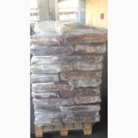 Закупаем от 1 тонны замороженную продукцию