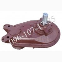 Продам ременной редуктор ТСН-160, ТСН-3Б, ТСН-2Б