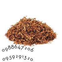 Продам качественный табак, который отлично подойдет для забивки гильз, самокруток, трубок