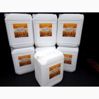 Продам удобрение Биогловит для зерновых культур