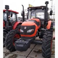 Трактор Farm Lead FL 1204