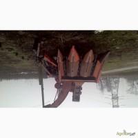 Продам Кукурузоуборочный комбайнХерсонец-91992г прицепной ,в рабочем состоянии.