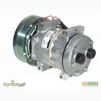 Код: AC.100.712 Тип компрессора: Sanden 7H15 8PV/152, 00 мм rotalok 12V