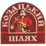 Комбикорм ТМ Козацький Шлях для бройлеров (домашнее выращивание)