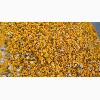 Продам Цветочную пыльцу с разнотравья квітковий пилок з різнотравя