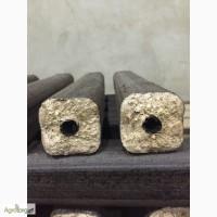 Купить топливные брикеты Пини-Кей (Pini-Kay, Pini-Key) - Евродрова