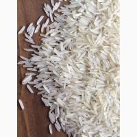 Продам оптом рис длинный