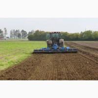 Срочно! Продам сельхозпредприятие в Киевской области 1600га