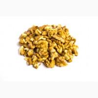 Купить Грецкий орех Микс в Киеве (Украина) у нас оптовая Цена