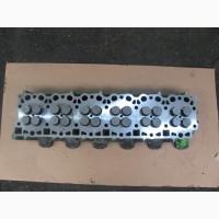 Головка блока цилиндров (ГБЦ) к двигателю DEUTZ-FAHR 2013, б/у