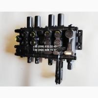УДС 114 распределитель RS25T4 (RS 25-T4-Z01)