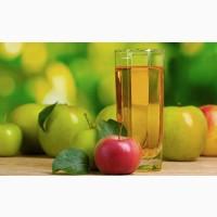 Яблоки на сок