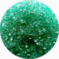 Железный купорос (сульфат железа, железо сернокислое) в бегах по 1 т