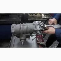 Ремонт ГУР Т-150 гидроусилителя руля Предприятие выполнит ремонт ГУРа Т-150