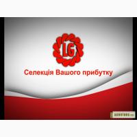 Продам насіння соняшника гiбрид Лимагрейн МЕГАСАН