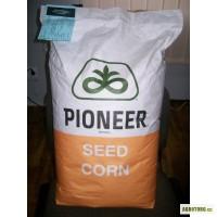 Посевной материал кукурузы Монсанто ДК 315 G Host Пионер