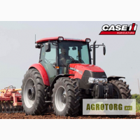 ������ ������� Case IH JX 110 Farmall (110 �.�.) �� �������� ��������!