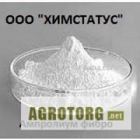Ампролиум фибро