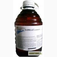 Пестицид Нурел Д 5 л (инсектицид)