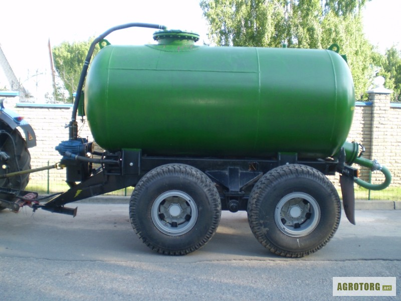 Запчасти к трактору МТЗ в Молдове | ALVAR.md - Part 22