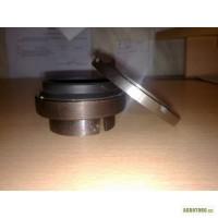 Уплотнение, корпуса, пружины, кольца, колеса и другие комплектующие к центробежным и поршн