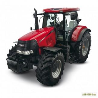 Продам трактор Case Puma 210 на выгодных условиях