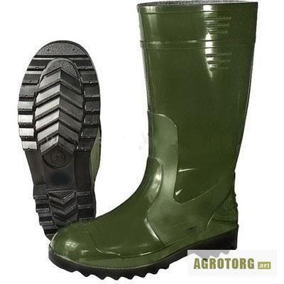 Продам ГУМОВІ чоботи чоловічі та жіночі 22787647bd2df