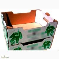 Ящик под орурец