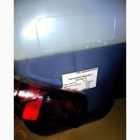 Бакелитовый лак ЛБС-1 ГОСТ 901-78 ( розница от 1 кг; опт )