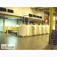 Skimmed milk powder 1.5% GOST// Сухое обезжиренное молоко 1, 5% ГОСТ - НА ЕКСПОРТ
