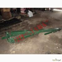 Рама для плуга ПЛН 3-35 с углоснимами или предплужником