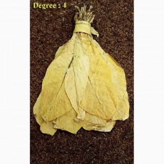 Продаю табак, табачный лист, табачное сырье