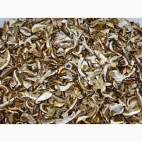 Продам Белые грибы сушеные
