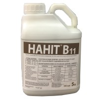 Бор (186, 2 г/литр) микроудобрение НАНІТ В11 Гермес