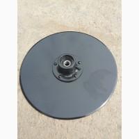 Продам диск сошника сеялки СЗ-3, 6