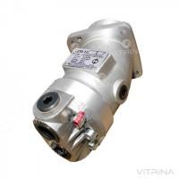 Гидромотор аксиально-поршневой 210.12.01   шпоночный вал, реверс