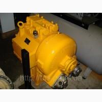 Ремонт двигателей, КПП, ГТР, мостов редукторов, отверстий
