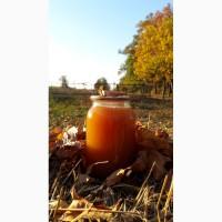 Сок яблочный прямого отжима