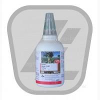 Гербицид Карибу 0, 6 кг цена указана за кг