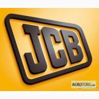 Запчасти JCB, JCB 3CX, JCB 4CX, ремонт JCB