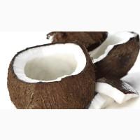 Продам кокосовый орех