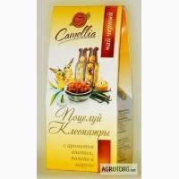 Продам чай оптом Украина